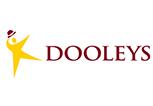 dooley